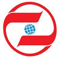 Ecki Exports logo