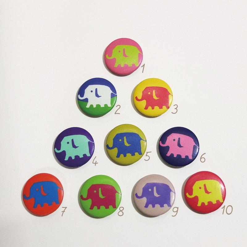 全家共同设计保护小动物标语