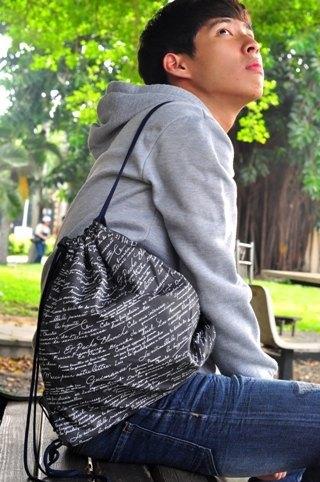 fendi designer handbags  shop designer