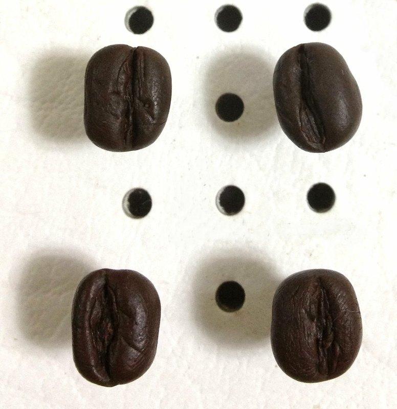 可客制化 手工制作 超商取货 原创设计 台湾出品 设计师说: 喝咖啡有