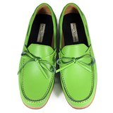 Toadflax M1122 Lemon Green