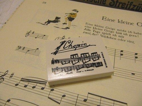 肖邦雨滴钢琴谱;