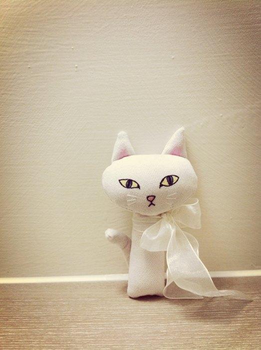 卡纸动物头饰手工海绵纸可以做什么手工制品_第4