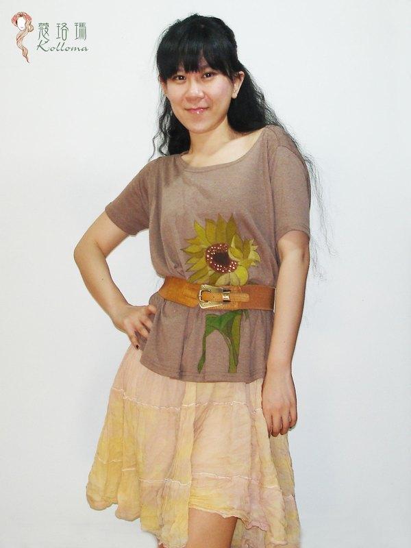 连衣裙 裙 600_800 竖版 竖屏