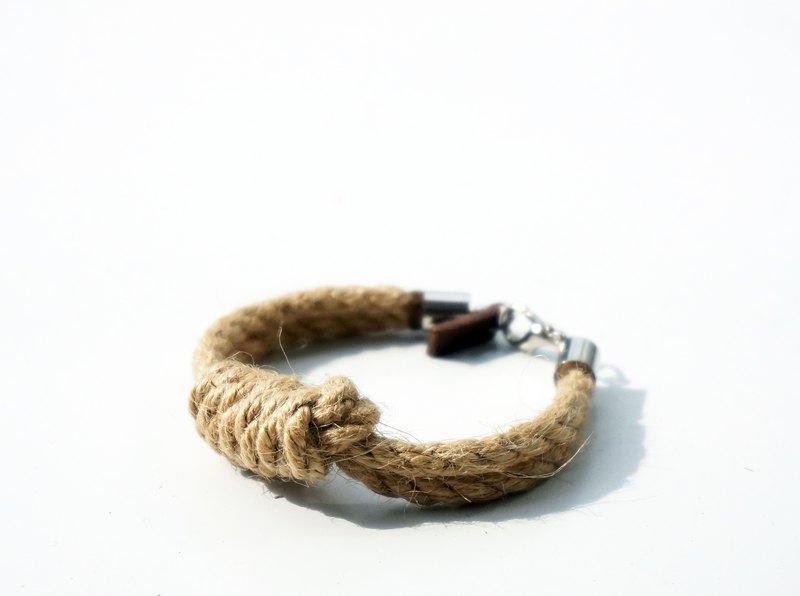绳手工制作大全动物