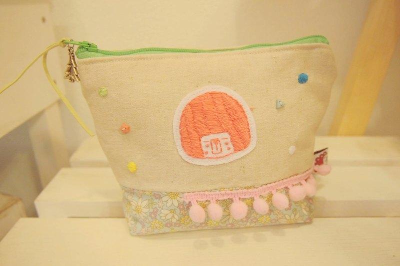designer handbags clearance  shop designer