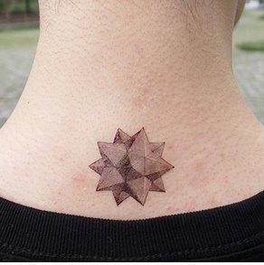 jpg / 商品说明及故事 / * tattoo 纹身贴*跟我一样怕痛又喜新厌旧的