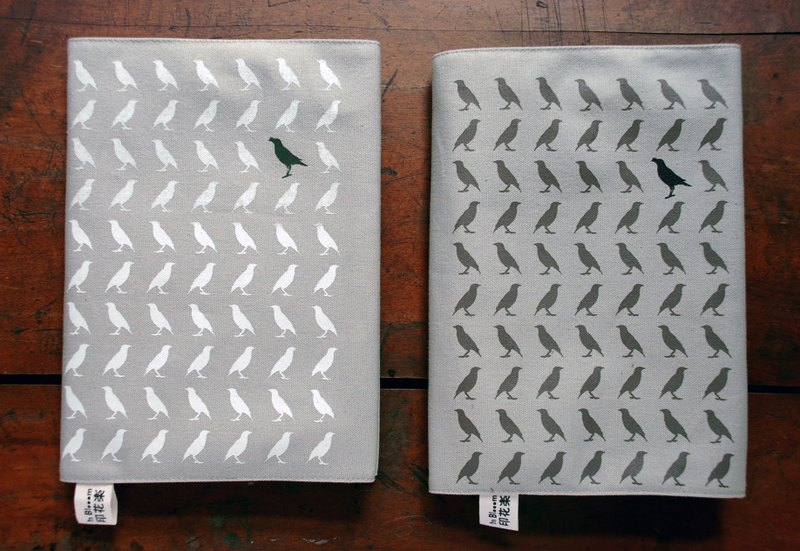 纸盒手工制作版画