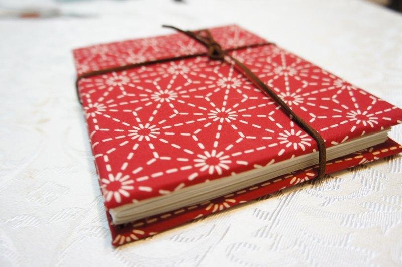 murmur dot 系列手工书-喜欢你 - 设计师品牌 murmur