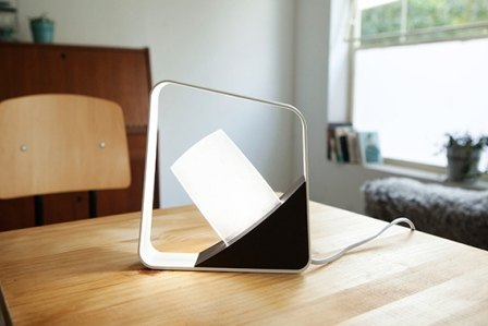 lighting联络设计师 可客制化 免运费 超商取货 原创设计 赋予灯板一
