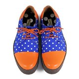 Dot.com M1129 Royalblue