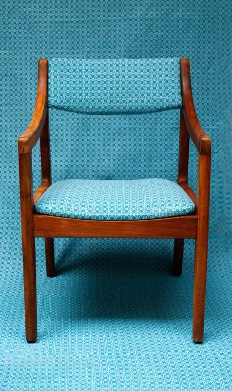 椅子手工叠纸步骤