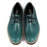 Hazel M1126 Dark Green