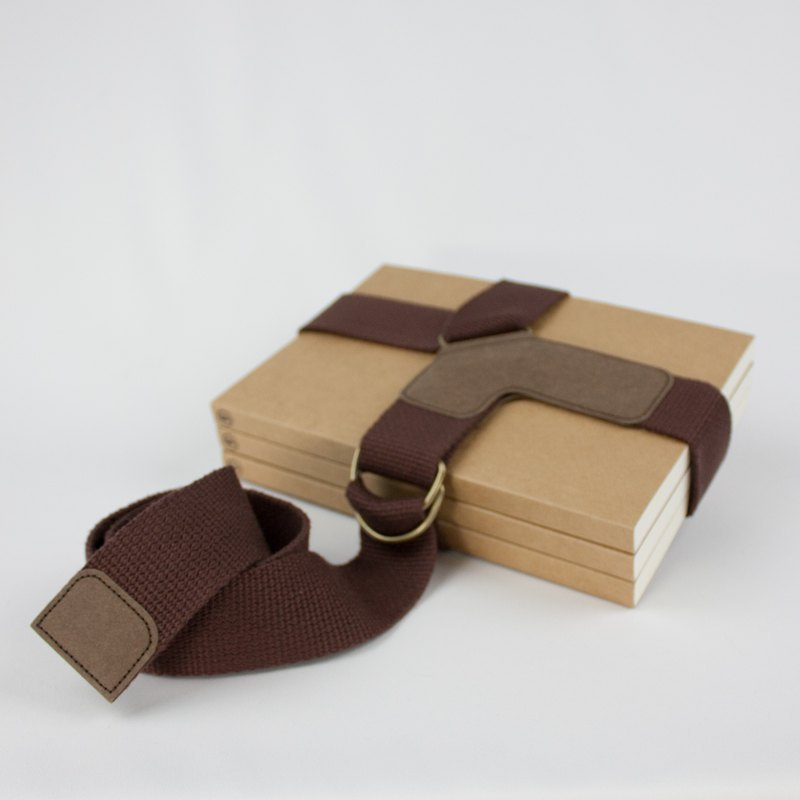 牛皮纸 书 印刷厂,用牛皮纸包书的过程叫什么?