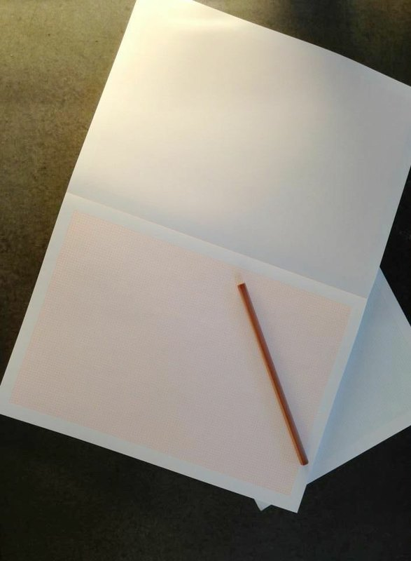 a4纸的材质-28; bloc a4横式书写纸.橘格线款; a4纸尺寸背景图片;
