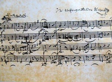 欢乐颂弦乐四重奏谱子图片分享下载