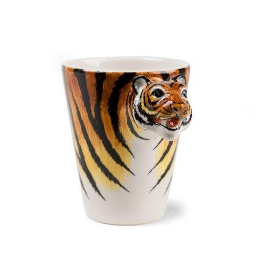 木头茶杯雕刻字