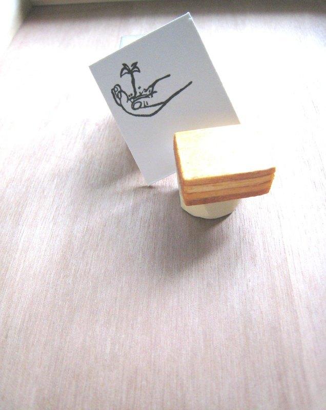2cm /货况/  现货*1,同图片拍摄 / 材质 / 橡皮章,木头 / 注意 / 图片