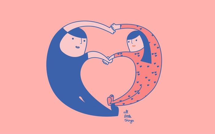 什么是泡沫经济_泡沫爱情是什么意思