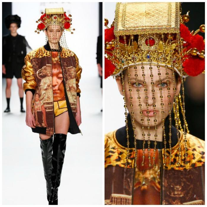 goddess of fashion Welcome to goddess fashion we are here to satisfty customers needs and to make sure you look like a goddess.