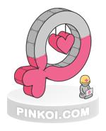 Pinkoi - 亞洲最大設計商品購物網站,有最優質的設計師社群,販售限量文創設計商品,歡迎你來買設計、賣設計