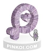 Pinkoi - 亞洲最大設計商品網路購物商城,有最優質的設計師社群,販售限量文創設計商品,歡迎你來買設計、賣設計