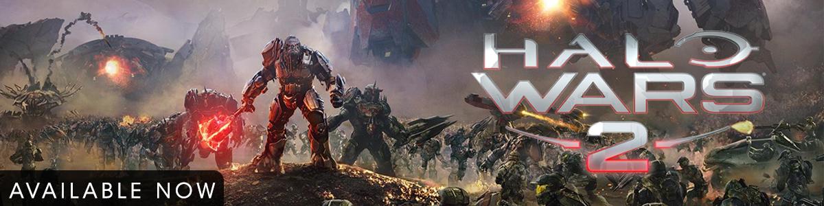 Halo-wars-2-banner