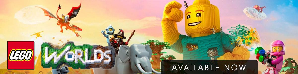 Legoworlds-web-banner