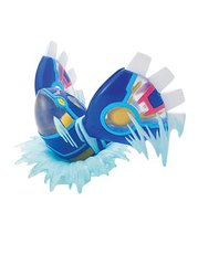 Pokemon Alpha Sapphire Small Figure - Kyogre