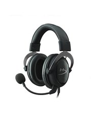 Kingston HyperX Cloud II Gaming Headset (Gun Metal