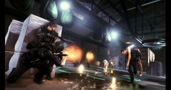 Battlefield Hardline (Deluxe Edition) - X360
