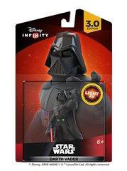 Disney Infinity 3.0 Figure: Darth Vader (Light Up