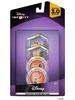 Disney Infinity 3.0 Edition: Zootopia Power Disc P