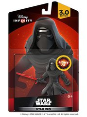 Disney Infinity 3.0 Figure: Star Wars The Force Aw