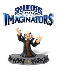 Skylanders Imaginators - Kaos