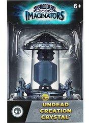 Skylanders Imaginators - Crystal (Undead)