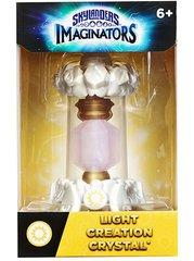 Skylanders Imaginators - Crystal (Light)