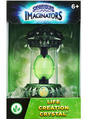 Skylanders Imaginators - Crystal (Life)