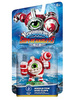Skylanders Supercharger Single - Missile Tow Dive-