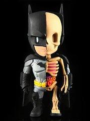 XXRAY Batman