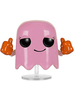 Funko POP! Games : Pac-Man - #85 Pinky