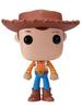Funko POP! Disney Pixar : Toy Story - #168 Woody