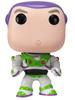 Funko POP! Disney Pixar : Toy Story - #169 Buzz Li