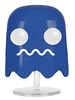 Funko POP! Games : Pac-Man - #87 Blue Ghost