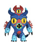 Funko POP! #113 Big Hero 6 Fred