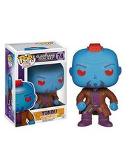 Funko POP! #74 Guardians of the Galaxy Yondu