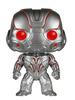 Funko POP! #72 Marvel Avengers Ultron