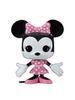 Funko POP! #23 Disney Minnie Mouse