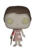 Funko POP! #66 Bioshock Little Sister