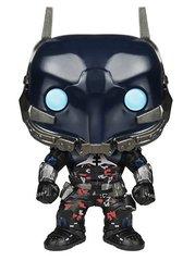 Funko POP! #73 Arkham Knight Arkham Knight